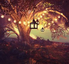 A photo from a SecondLife flicker user. Click through to fave or comment on their account.