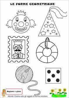 Tangram, All Schools, Kids Education, Math Centers, Pre School, Math Activities, Kindergarten, Coding, Kids Rugs