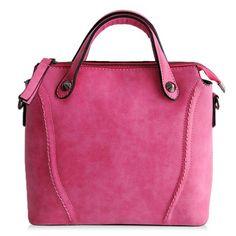 Fashion Handbags at Wholesale price - Wholesalerz.com - #handbag #wholesale