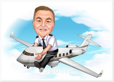 Discover Some Tricks To Getting Cheap Airfare Work Cartoons, Birthday Cartoon, Drawing Templates, Caricature Drawing, Vacation Deals, Travel Companies, Room Pictures, Photo Online