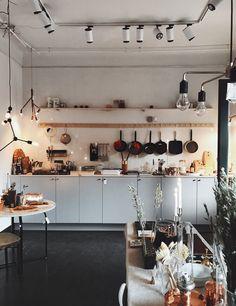 Tambur Store | Stockholm | Instagram: @mosebacke