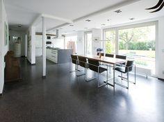Fußboden Modern Jukebox ~ Die 14 besten bilder von boden ground covering terrazzo flooring