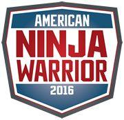 American Ninja Warrior casting website.
