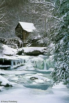 Snow cabin. For winter getaway vacation, lots of books, blankets, blazing fires and Hot Toddies.  Lock the world outside the door.