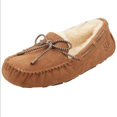 Ugg Dakota swirl Brand New New never worn or tried on UGG Shoes Slippers