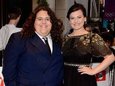 BGT classical singing sensation Jonathan Antoine