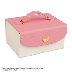 """sailor moon"" ""sailor moon merchandise"" ""sailor moon toys"" ""sailor moon collectibles"" ""sweet moon"" ""sucre caractere"" bandai anime japan shop 2015 candy candies food artismchoco chocolates coffret box"