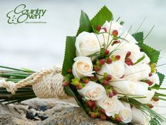 Send Flowers for the loved ones and express your words. To send, flowers online check out our website countryoven.com for all your #flowerdelivery needs.