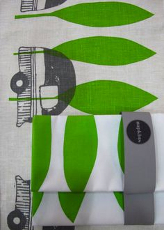 Fabric - ceramicfabric.com House Inspirations, Interior Accessories, Soft Furnishings, Irish, Quilting, Objects, Textiles, Fabric, How To Make