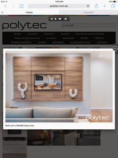 Bathroom Lighting, Mirror, Furniture, Color, Home Decor, Style, Bathroom Light Fittings, Swag, Bathroom Vanity Lighting