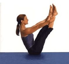 Pilates-Cardio interval workouts -- #Pilates $yoga #fitness #fitspo #inspiration #workout #fit #fitnessgirls #Nutritionable #healthy #wellness #health #medicine #therapy #yoga #gym #lifestyle #clean -- www.facebook.com/... www.instagram.com... www.twitter.com/... - www.nutritionable...