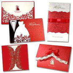 Dreamday invitations invitation card candy box married 2013 wedding invitation chinese style fashion