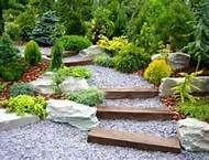 Landscaping Ideas For Small Yards - Bing Images