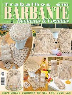 ::ArtManuais-Revistas | Free Download |::