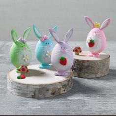 554 Best Easter Crafts Decor Images Easter Crafts Easter Eggs
