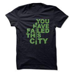 (New Tshirt Design) Starling City Vigilante at Tshirt Family Hoodies, Funny Tee Shirts