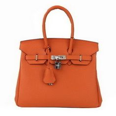 3f1b4dc441 10 Best sac hermes birkin occasion images | Hermes bags, Hermes ...