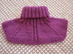 Tein junassa matkalla Helsinkiin ja takaisin 5-vuotiaalle tytölleni merinovillaisen kaulurin. Ohje on Ulla-neuleesta ja löytyy täältä . Tiet... Neck Warmer, Knit Patterns, Little Boys, Cowl, Knitted Hats, Knit Crochet, Turtle Neck, Knitting, Sweaters
