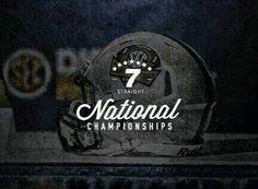 #wareagle #conferencepride National Championship, Baseball Hats, Baseball Caps, Caps Hats, Baseball Cap, Snapback Hats