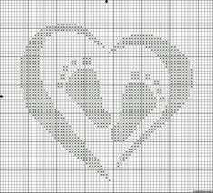 94aeab0572dbe036a17279f1ef5e4e9b.jpg 600×544 pixels