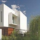 exterior-moderna-Casa_LH-Jalisco-7