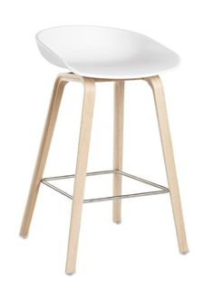 Hay About a Stool AAS32 / AAS 32 Stool
