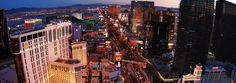 Las Vegas is a great place to have fun, check these hotels discounts Las Vegas Deals, Las Vegas Vacation, Las Vegas City, Vacation Deals, Travel Deals, Air Hotel, Best Holiday Deals, Online Travel Agent
