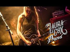 Laura Cox: Take Me Back Home - The Laura Cox Band   Music video by The Laura Cox Band performing Take Me Back Home. Live at Le Plan (Ris-Orangis France) 2016. Song written by Laura Cox & Mathieu Albiac. -Laura Cox : Lead guitar Lead vocals -Mathieu Albiac : Rhythm Guitar Backing vocals -François C. Delacoudre : Bass Backing vocals -Antonin Guérin : Drums Official website : http://ift.tt/2c6FxXrOfficial Facebook Page : http://ift.tt/2ckXBdE... Thank you so much to the whole team of Find-Work…