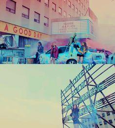 BLACKPINK 블랙핑크 Jennie Lisa Rosé Jisoo ❤❤ Stay MV comeback ✌👑 #staywithme ~~