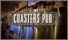 BrewNymph®: Spaced Out on Florida's Space Coast:  Brews and Be...