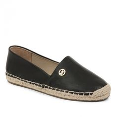 Find all the details of the black Michael kors Kendrick Slip On for women. Rubino, the leading retailer of branded footwear in Quebec.