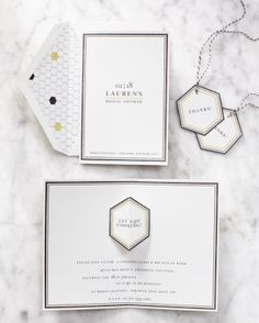 Bridal Shower Invitation Wording Made Simple - Gather the Essentials