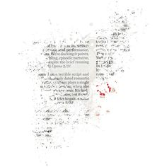 ZaSlike.com - Besplatni upload slika! ❤ liked on Polyvore featuring backgrounds, text, effects, fillers, words, quotes, articles, embellishment, doodle and textures