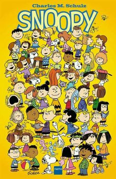 "Read ""Peanuts Vol. by Charles M. Schulz available from Rakuten Kobo. The Peanuts gang returns to comic books for the first time since the Charlie Brown, Snoopy, Woodstock, Lucy & Lin. Peanuts Gang, Die Peanuts, Peanuts By Schulz, Charlie Brown And Snoopy, Peanuts Comics, Snoopy Love, Snoopy And Woodstock, Beagle, Peanuts Characters"