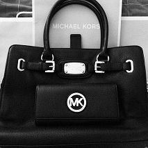44195098384 Michael Kors Bags Factory Outlet Online