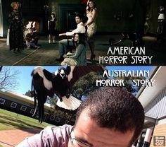 Australien Meme Urkomisch Australia Memes Hilarious – New Ideas Meanwhile In Australia, Aussie Memes, Australia Funny, Really Funny Memes, Funny Stuff, Funny Shit, Random Stuff, Funny Things, Stupid Stuff