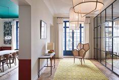 MC_Paris Private Residence by GCG Architectes_Jardin 164441_Photo Nicolas Matheus_L.jpg