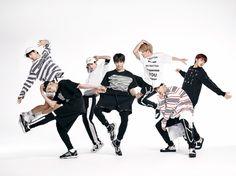 Yangyang Wayv, Bts Group Photos, All Meme, Sm Rookies, Nct Life, Winwin, Funny Faces, Taeyong, South Korean Boy Band