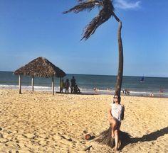 #sun #love #brazil #trip