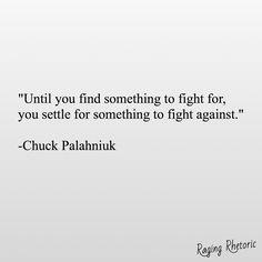 Chuck Palahniuk, Rage, Fiction, Fiction Writing, Science Fiction