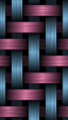 Party Background Iphone Wallpaper Patterns 49 Ideas For 2019 Musik Wallpaper, Galaxy Wallpaper, Cellphone Wallpaper, Screen Wallpaper, Wallpaper Telefon, Wallpaper Edge, Mobile Wallpaper, Beautiful Nature Wallpaper, Colorful Wallpaper