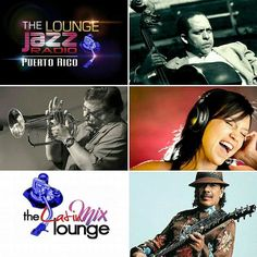 Today is Saturday! Listen today The Latín Mix at The Lounge Jazz Radio. Start the week with good vibes and the best music. us on facebook. TheLoungeJazzRadi... Twitter @loungejazzradio #cover #theloungejazzradio #bestmusic #goodvibes #latinjazz #lounge #jazz #radio #music #hits #PuertoRico #world #weekend #week #facebook #latino #latínmix #conga #clave #sabor #baile #tablet #móvil #celular #Salsa #Cuba #Dance #Soncubano #Android #iPhone by theloungejazzradio