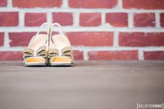 [Weddings] Lindsay & Matt » Kelsey Combe Photography - SHOES!