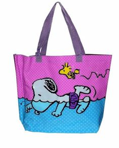 "Product Info FAB Snoopy Love in Bloom Beach Tote Bag with Sunglasses. Product Features - » Snoopy and Woodstock - » ""Snoopy love in bloom"" - » Cute summery colors! - » Includes 1 tote with sunglasses"