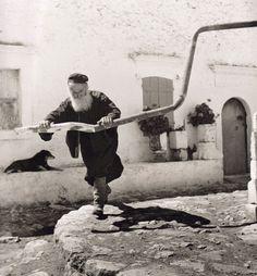 Νομός Ηρακλείου. Nelly's - 1927