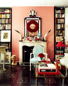 Paul Costello | 1stdibs Photo Archive Search
