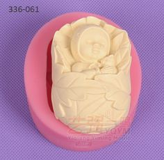 Baby Giraffe Silicone Mold 285 For Resin Clay Candy  Baby Shower Craft Fondant
