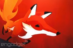 Mozilla makes it a lot easier to sync Firefox bookmarks and passwords