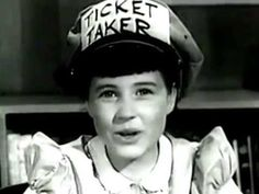 Famous Actress Patty Duke in toy commercials Patty Duke Show, Classic Hollywood, Other People, Make Me Smile, Tv Shows, Anna, Toy, Actresses, Youtube