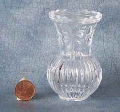 Tonner Amelia Ellowyne Patsy Gina Antoinette Vase Jug Nice Doll Diorama | eBay